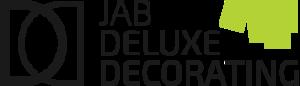 JAB-logo