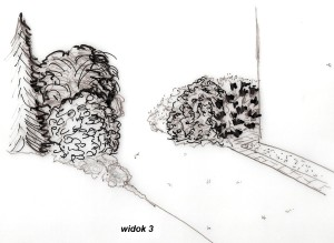 6_s_widok_3