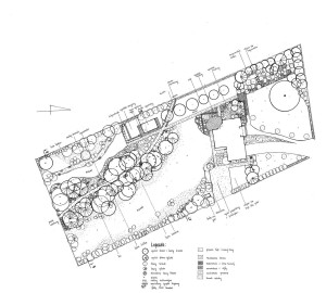 plan_ogrodu