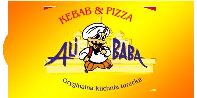 Alibaba Nysa