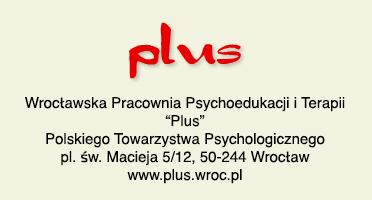 logo-plus