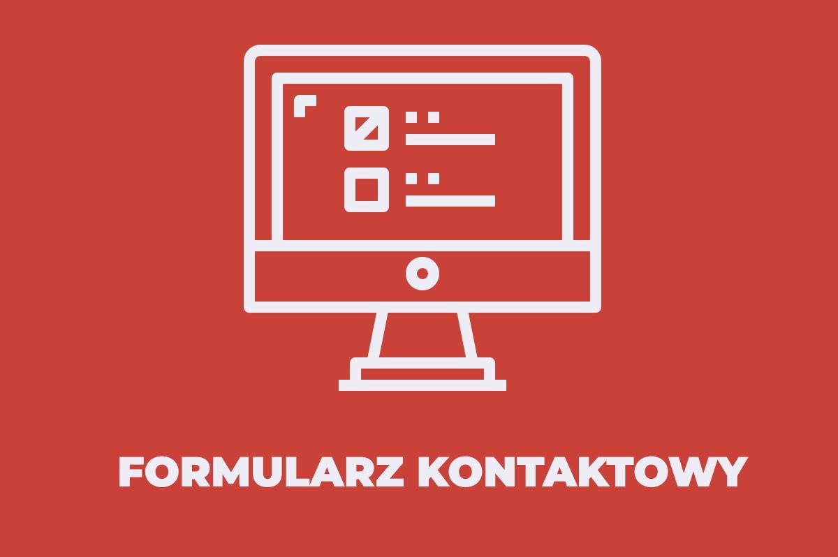 RODO - jak przygotować stronę internetową do nowych przepisów o ochronie danych osobowych?