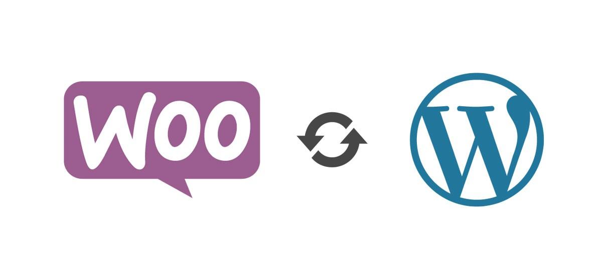 Przeniesienie sklepu internetowego do WordPress