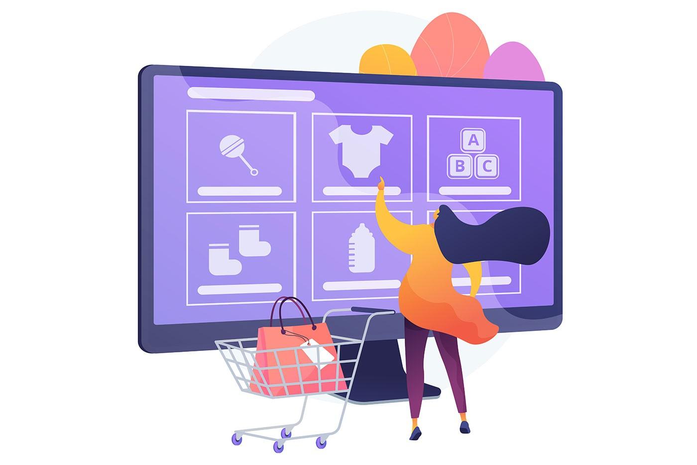 Dlaczego powinieneś przenieść biznes do Internetu?
